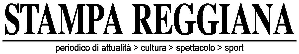 Stampa Reggiana
